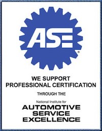 ASE We Support Website Logo_200Edited