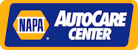 Napa-Auto-Care-Logo-Wide_200Edited