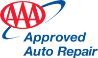 aaa-approved-auto-repair_200edited