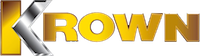 krown_logo_200edited
