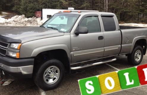 Vehicle Blog Image_Silverado_SOLD_568x320