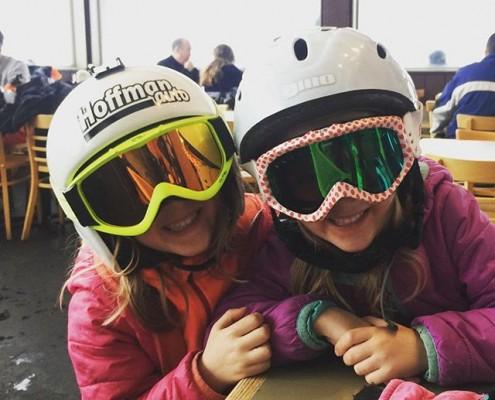 S+S Skiing